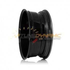 Collier bande diamètre 65 mm