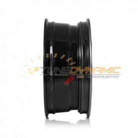 Collier bande diamètre 69 mm