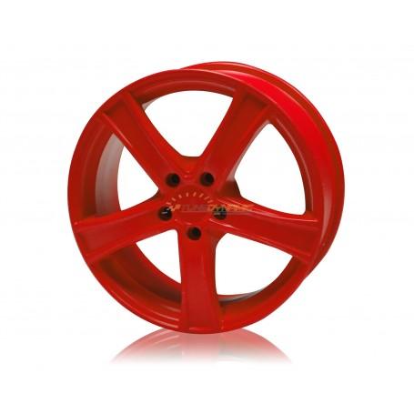 Boitier additionnel RACECHIP pour Alfa Romeo Brera 2.0 JTDM 125kW/170Cv