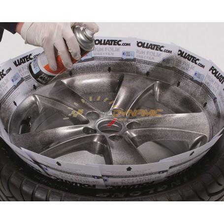 Boitier additionnel RACECHIP pour Alfa Romeo Giulietta 1.8 TBI 16V 173kW/235Ch
