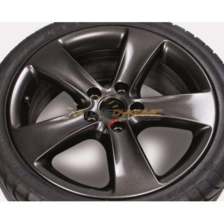 Boitier additionnel RACECHIP pour Alfa Romeo Giulietta 1.8 TBI 177kW/241Ch