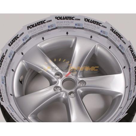 Boitier additionnel RACECHIP pour Alfa Romeo Giulietta 2.0 JTDM 129kW/175Ch