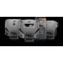 Boitier additionnel RaceChip pour Seat Leon 5F 1.4L TSI 140ch