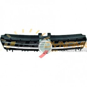 R20 look grille for Volkswagen Golf 7