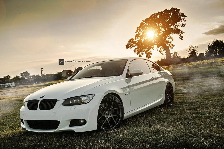 BMW-E87-ZP6-HB-5_web.jpg