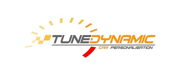 Tunedynamic Body kit