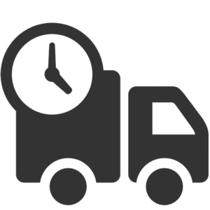 Livraison par transporteur - Livraison 48/72h après réception de votre commande dans nos locaux - Livraison DOM-TOM nous consulter avant commande pour connaitre le montant des transport (Colissimo)